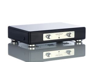 Trafomatic Audio Evolution Phono One